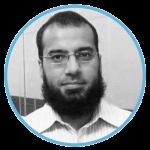 Dr. Zaheer-Bayat-Sweet-Life-magazine