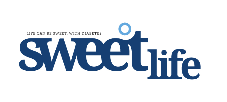 Sweet_Life_Logo_Life_can_be_sweet_with_Diabetes