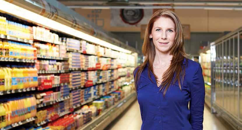 Pick n Pay dietician explains diabetes