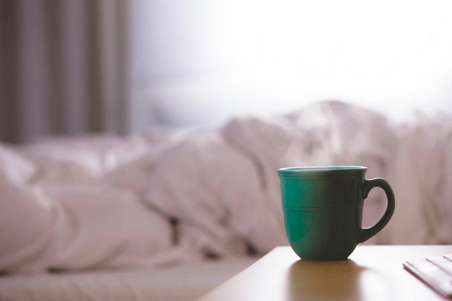 diabetic's guide to better sleep