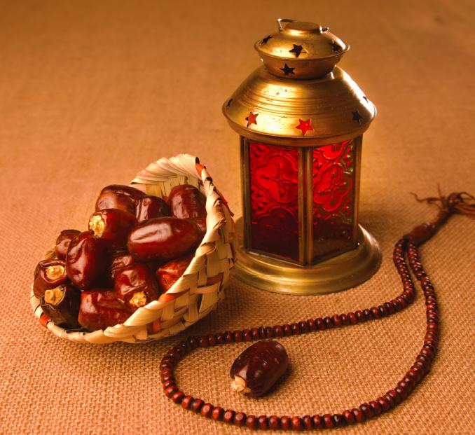 diabetes during ramadan