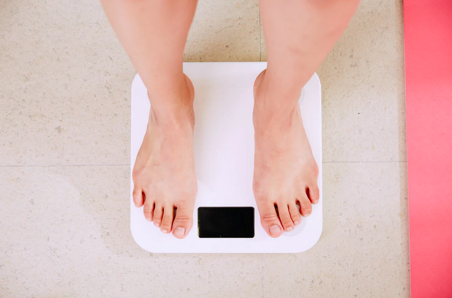 weight loss for diabetics