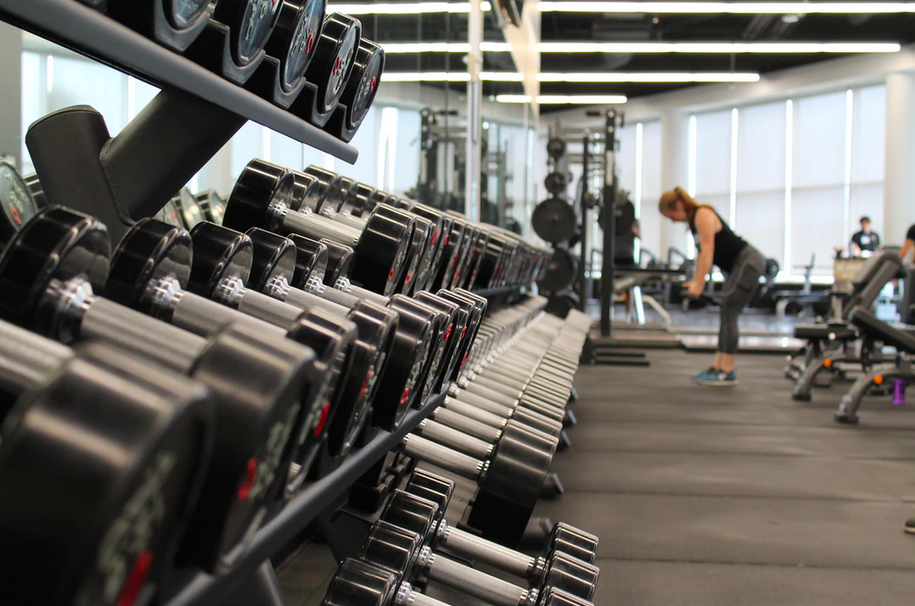 weight training for diabetics