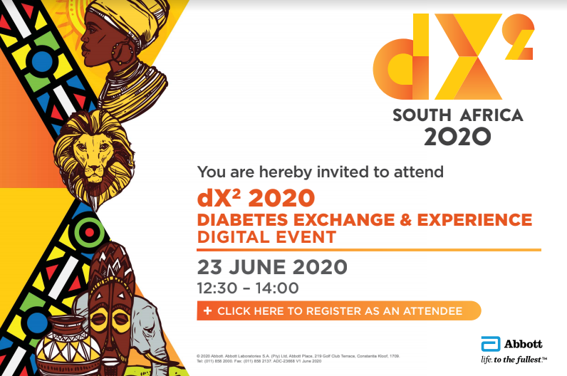 dx2 south africa 2020